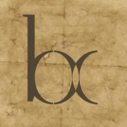 Baywood Clinic - Botox, Laser and Vein