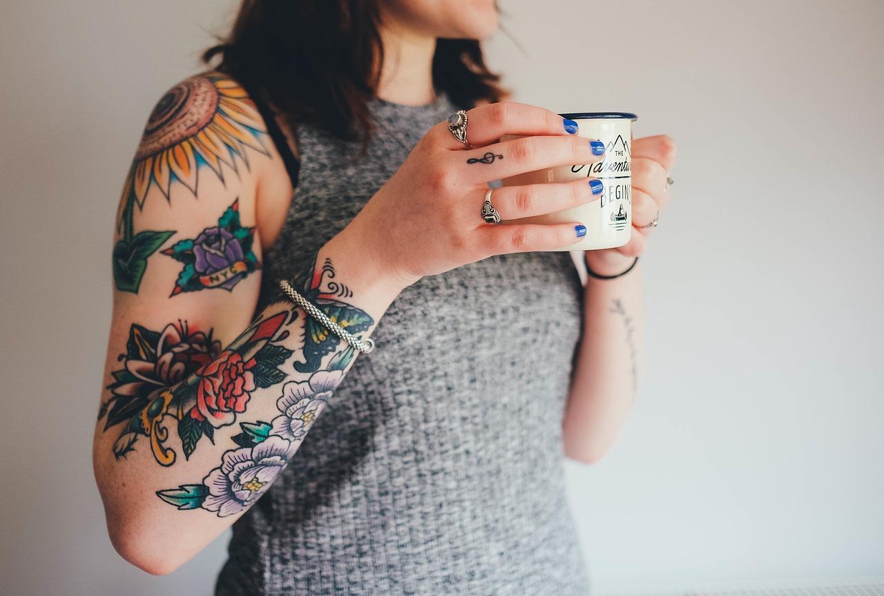 tattoo removal toronto