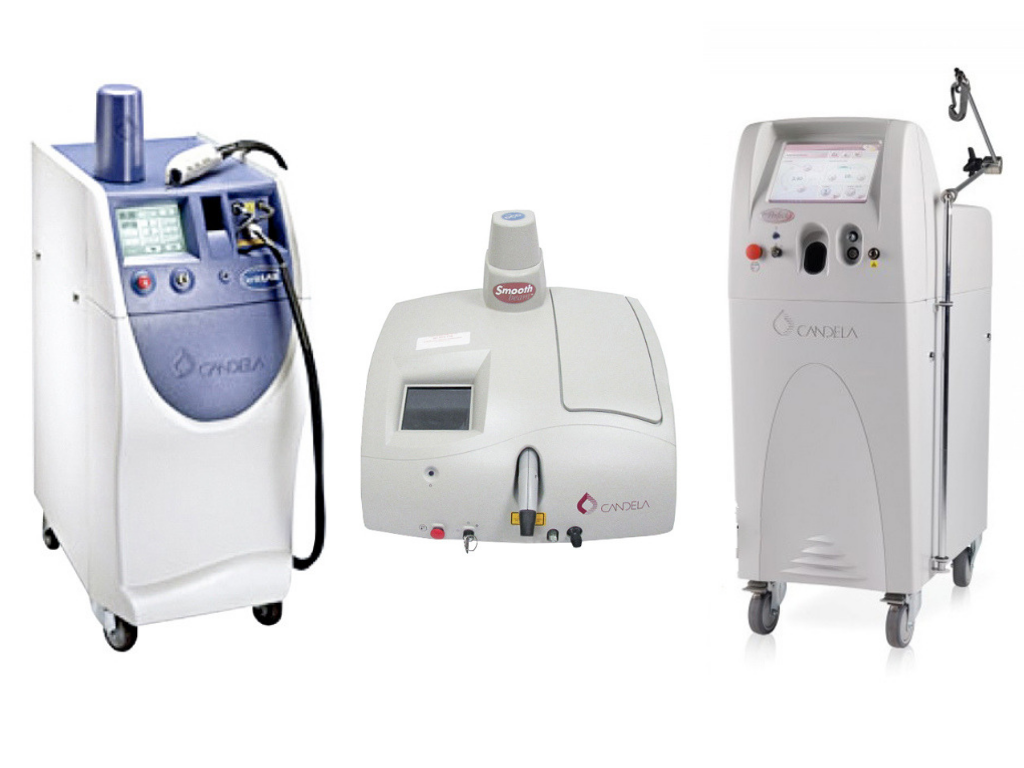 laser skin clinic toronto
