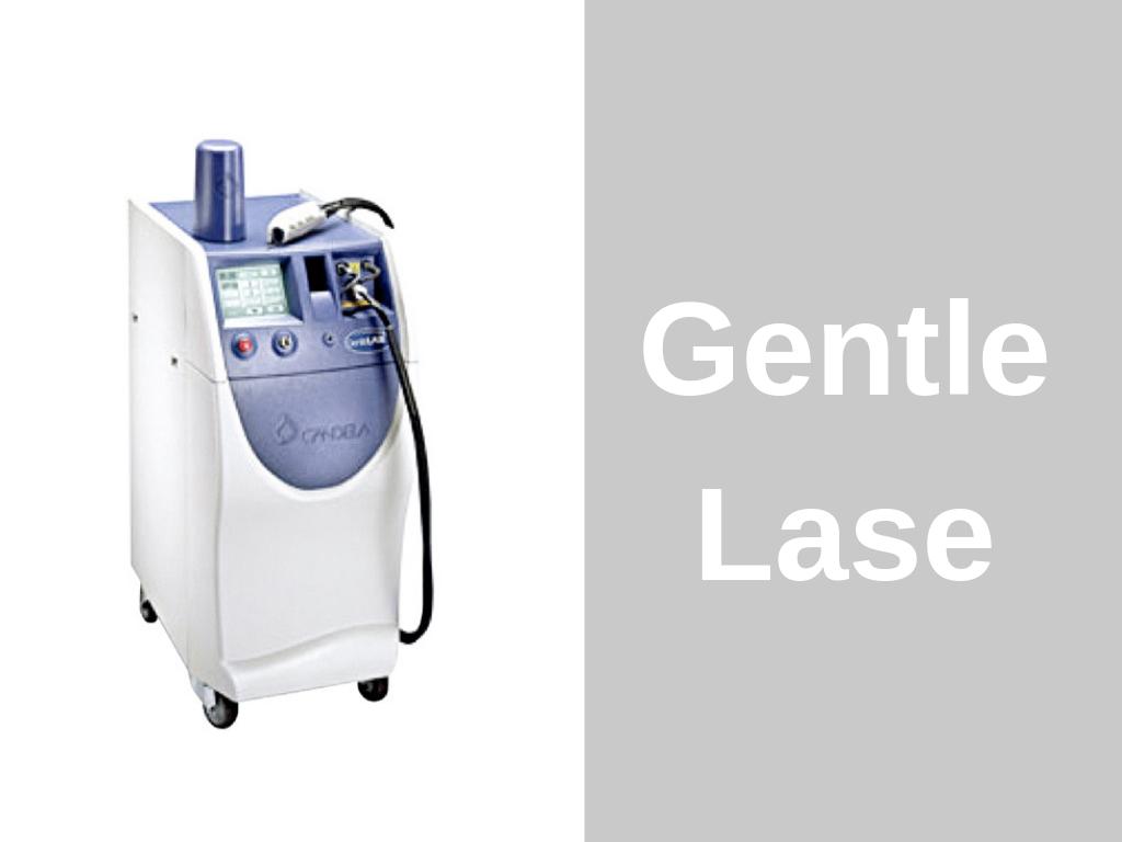 laser clinic toronto